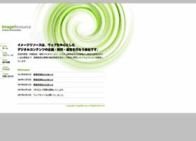 imgr.jp