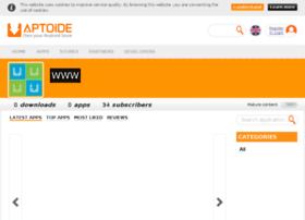 imgs.aptoide.com
