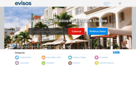 imgs.evisos.com
