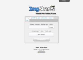 imgshares.org