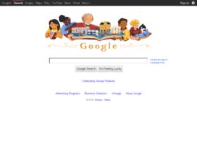 imgupload2.tamilwire.com