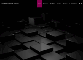 imgwebdesign.co.uk