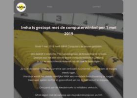 imha.com