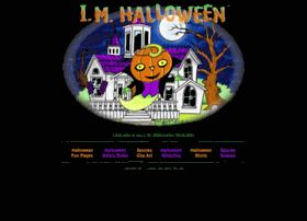 imhalloween.com