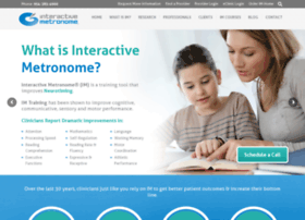 imhome.org