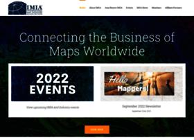imiamaps.org