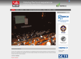 imic2011.conferences.gr