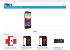 imicro.com