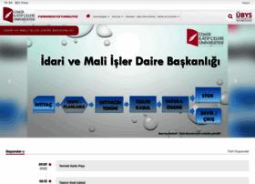 imidb.ikc.edu.tr