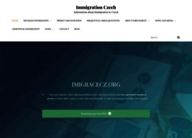 imigracecz.org