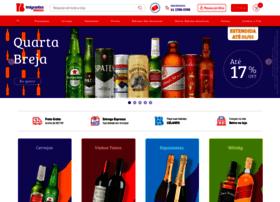 imigrantesbebidas.com.br