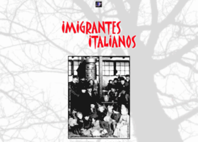imigrantesitalianos.com.br