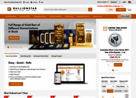 imikozma.com