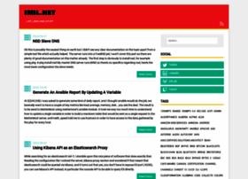 imil.net