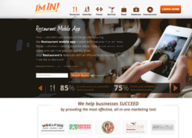 iminmarketer.com