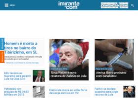 imirante.globo.com