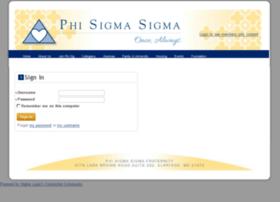 imis.phisigmasigma.org