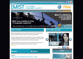 imist-online.com