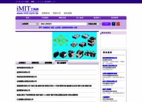 imit.com.tw