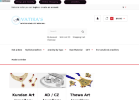 imitation-jewellery.co.in