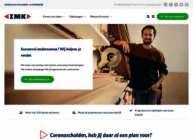imk.nl