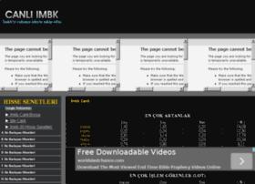 imkbcanli.com