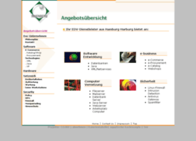 imkenberg.com