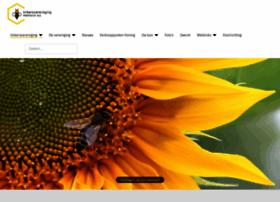 imkersvereniginghelmond.nl