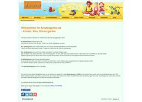 imkindergarten.de