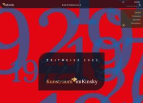 imkinsky.com