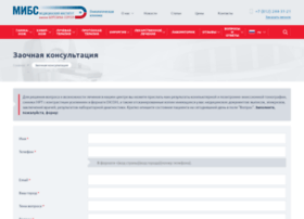 iml.ldc.ru