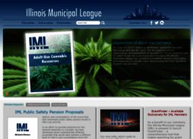 iml.org