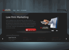 imlawfirmmarketing.com