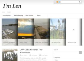 imlen.com
