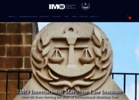 imli.org
