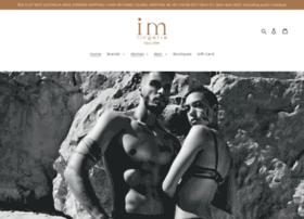 imlingerie.com.au