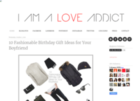 imloveaddict.blogspot.co.uk