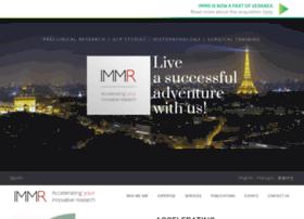 imm-recherche.com