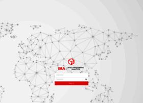 imm.ebdesk.com