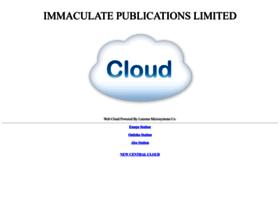 immacloud.net