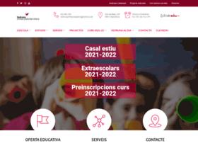 immaculadabarcelona.org
