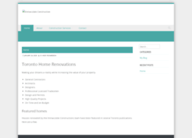 immaculateconstruction.ca