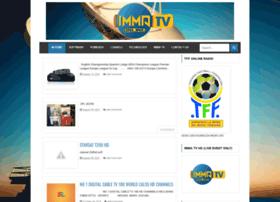 immadigitaltv.blogspot.com
