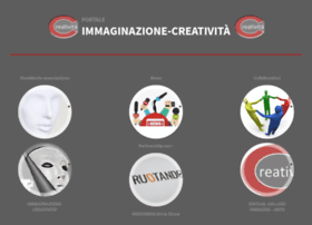 immaginazione-creativita.it