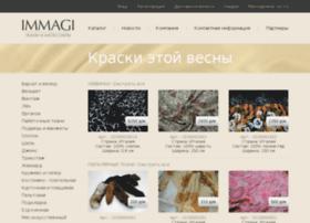 immagitk.ru