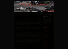 immanentterrain.wordpress.com