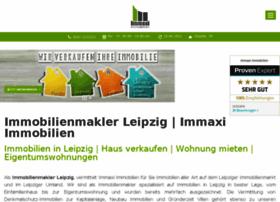 immaxi.de