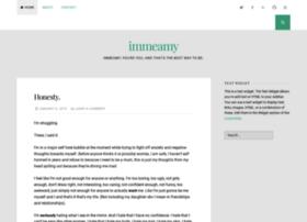 immeamy.wordpress.com