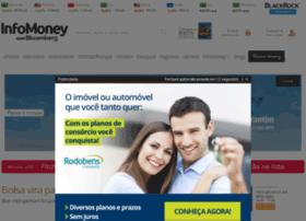immedia.com.br