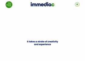 immediac.com